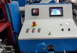 MMS-5000 / Semiautomatic sugar cube making machine