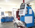 MRT-60 / Automatic cube sugar making machines